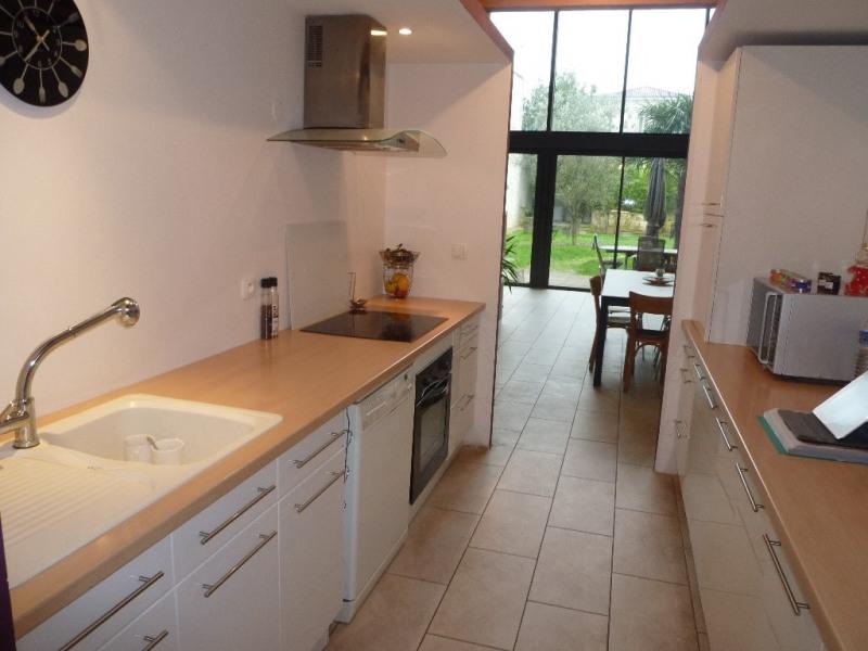 Sale house / villa Cognac 399000€ - Picture 5