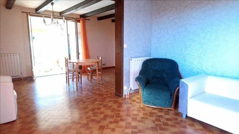 出售 住宅/别墅 Aubenas 240000€ - 照片 6