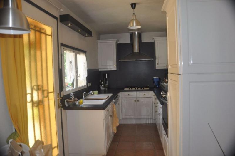 Revenda casa Ballainvilliers 464000€ - Fotografia 4