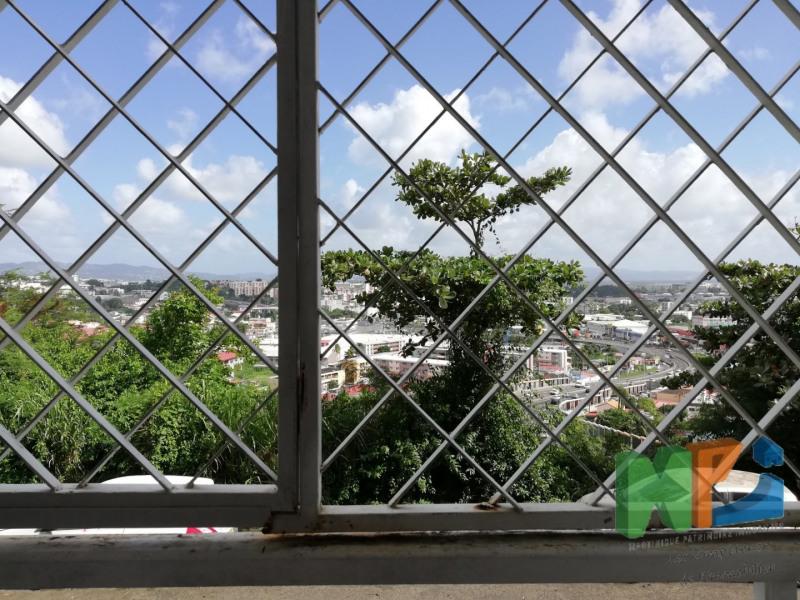 Venta  apartamento Fort de france 73000€ - Fotografía 5