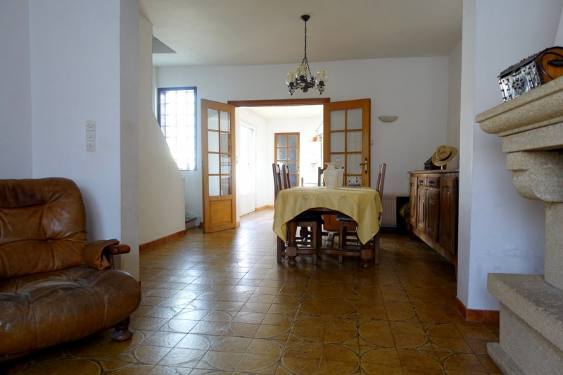 Vente maison / villa Douvrin 129 900€ - Photo 2