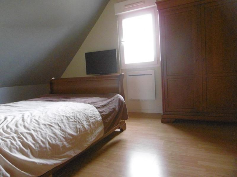 Vente maison / villa Boos 179000€ - Photo 10