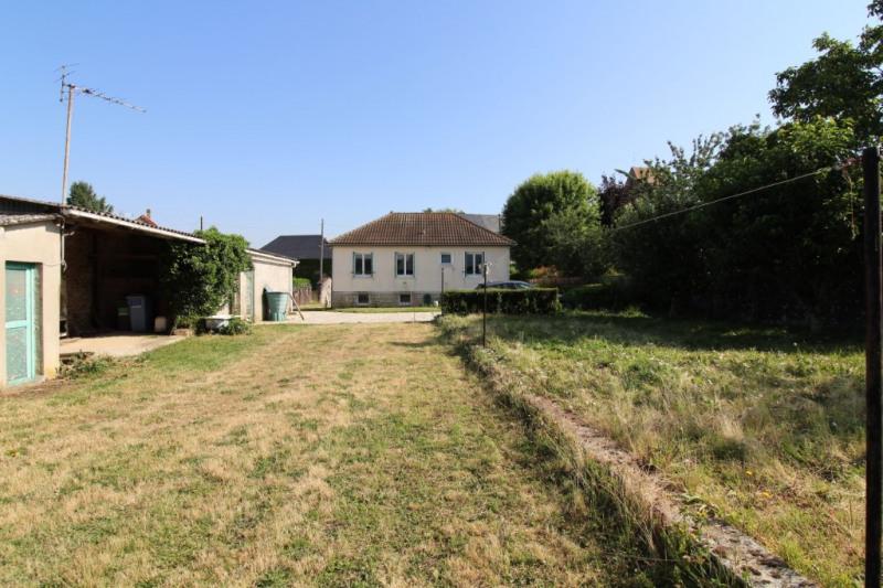 Vendita casa Ablis 239000€ - Fotografia 4