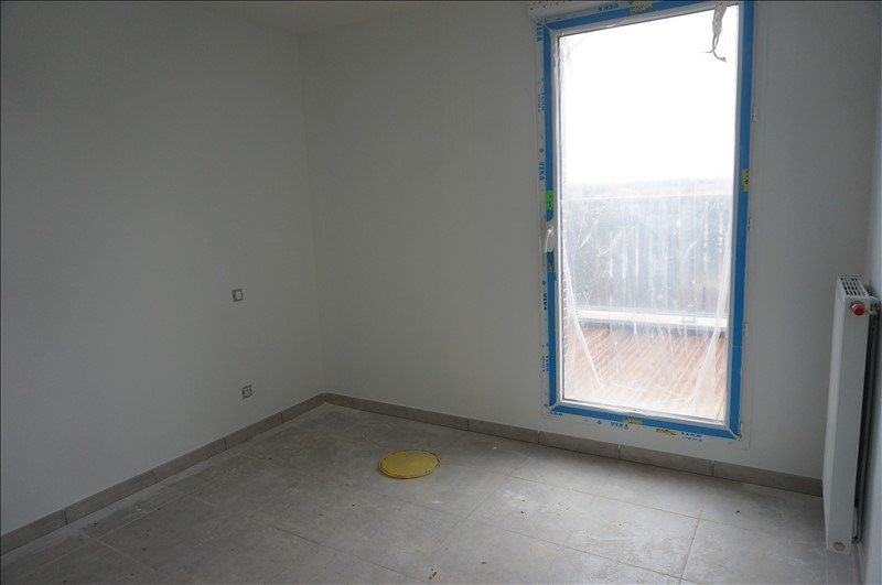 Vente appartement Toulouse 264000€ - Photo 5