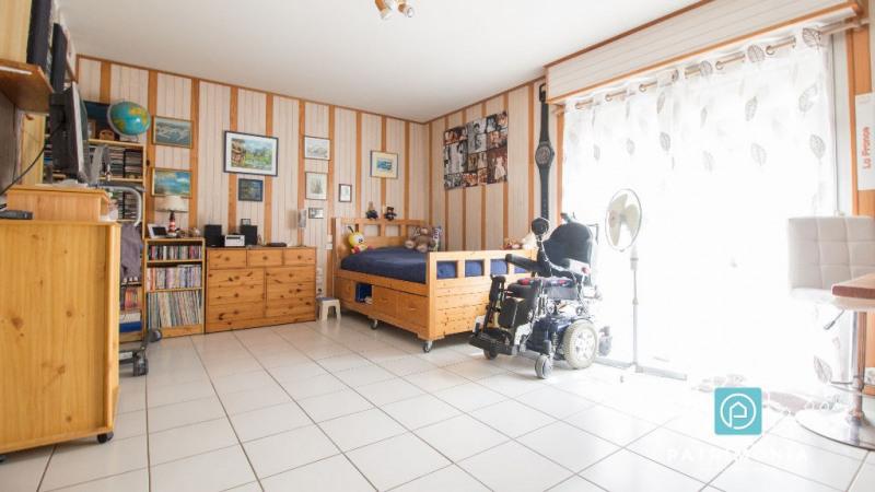 Vente maison / villa Guidel 374400€ - Photo 6
