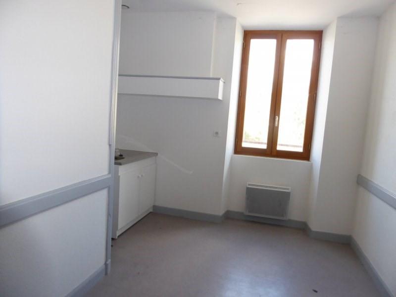 Location appartement Terrasson la villedieu 390€ CC - Photo 5