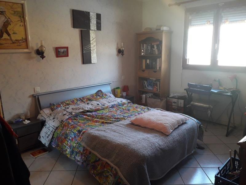 Vente maison / villa Mercury 315000€ - Photo 6