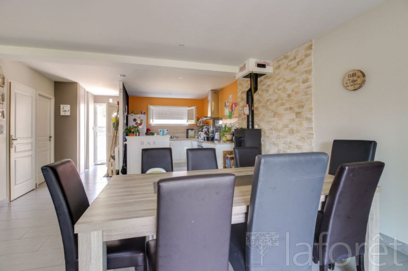 Vente maison / villa Servas 219000€ - Photo 9