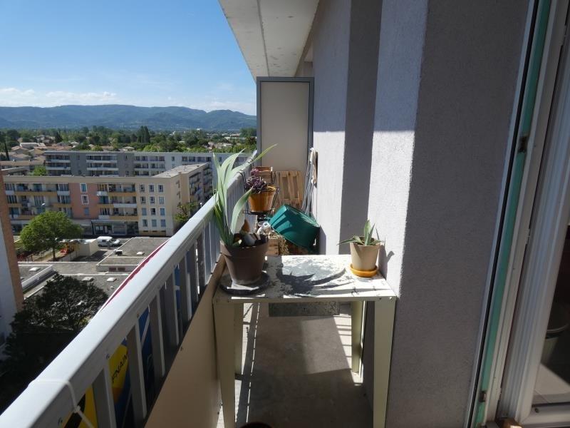 Location appartement Montelimar 610€ CC - Photo 5
