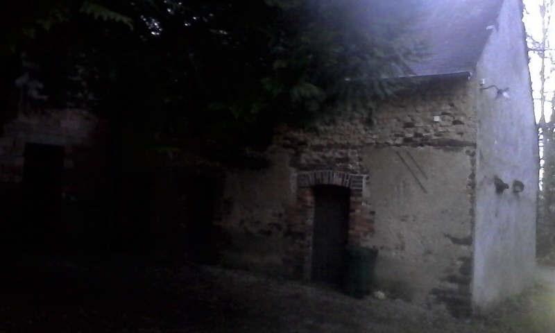 Sale house / villa Morogues 185000€ - Picture 7