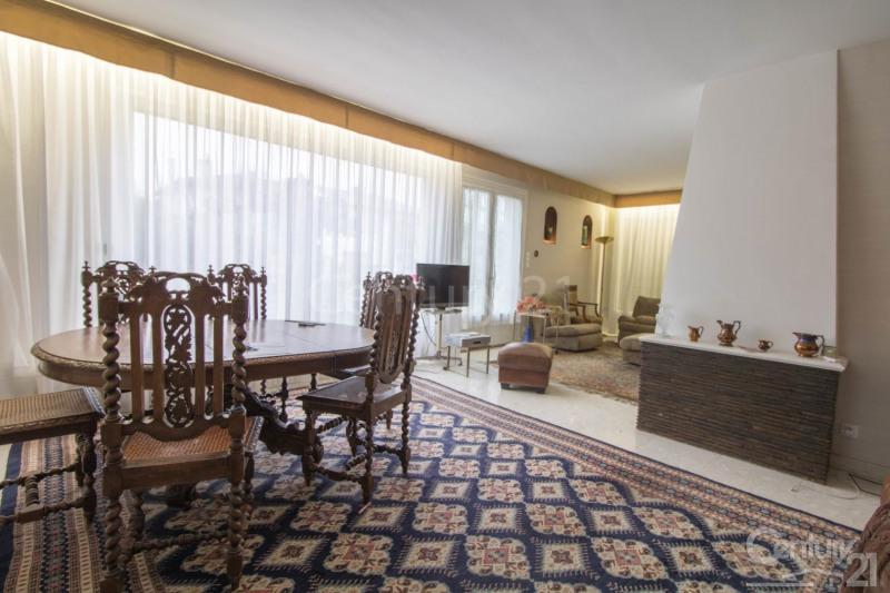 Sale house / villa Tournefeuille 367000€ - Picture 2