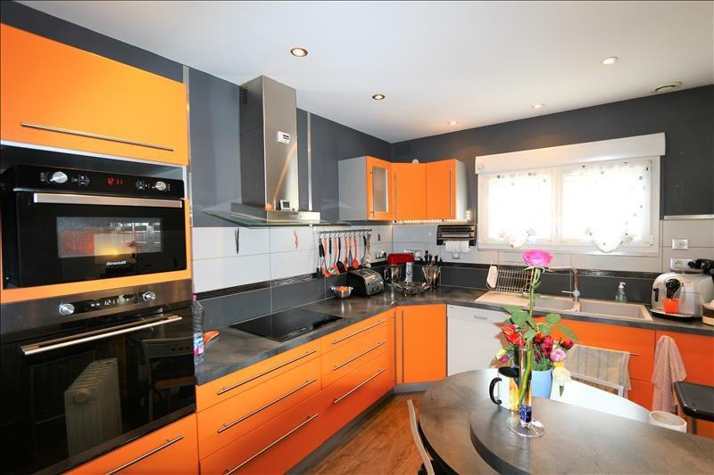 Vente maison / villa Royan 299500€ - Photo 5