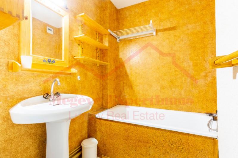 Vente appartement Combloux 125000€ - Photo 6