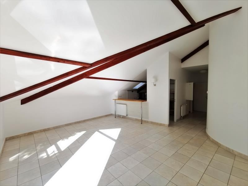 Vente appartement Lagny sur marne 285 000€ - Photo 2
