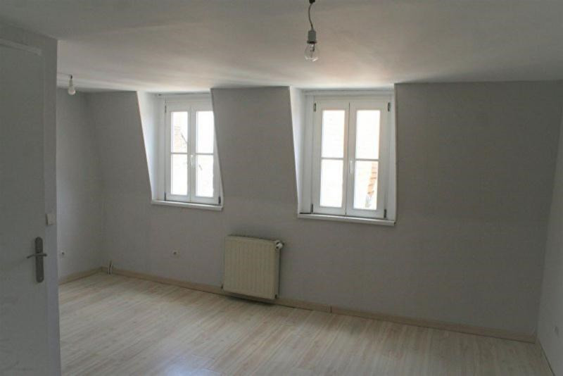 Sale apartment St omer 151960€ - Picture 3