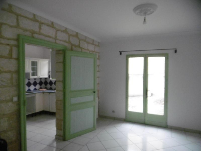 Vente maison / villa Aimargues 228 000€ - Photo 4