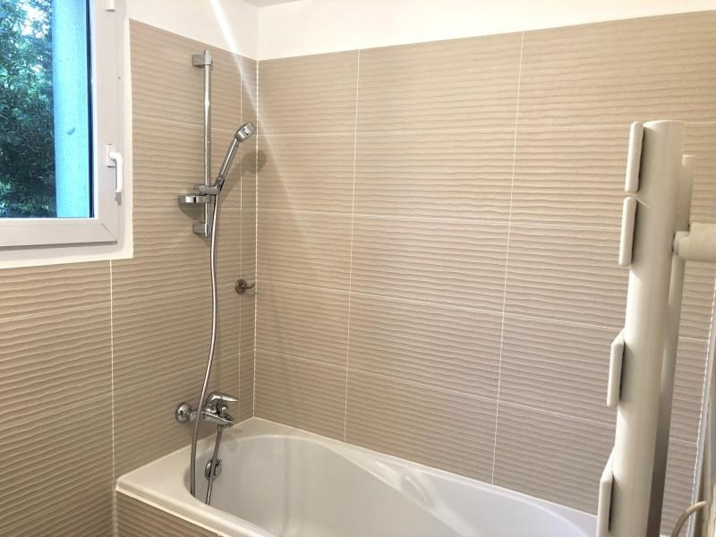 Sale apartment Le perreux sur marne 448000€ - Picture 6