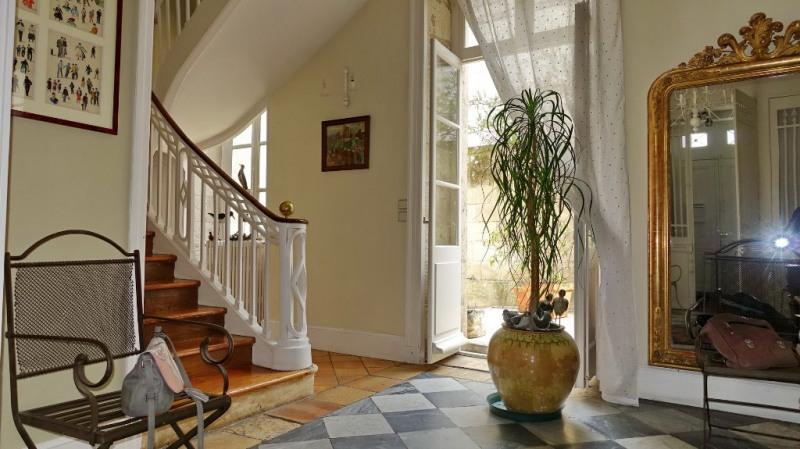 Vente de prestige hôtel particulier La rochelle 1575000€ - Photo 2