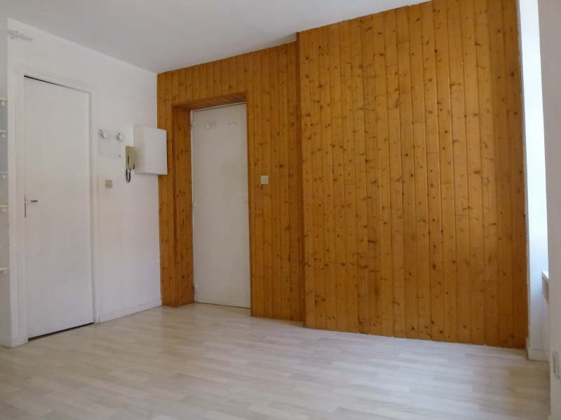 Rental apartment Toulouse 336€ CC - Picture 4