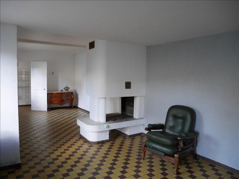 Venta  casa Vert 172000€ - Fotografía 3