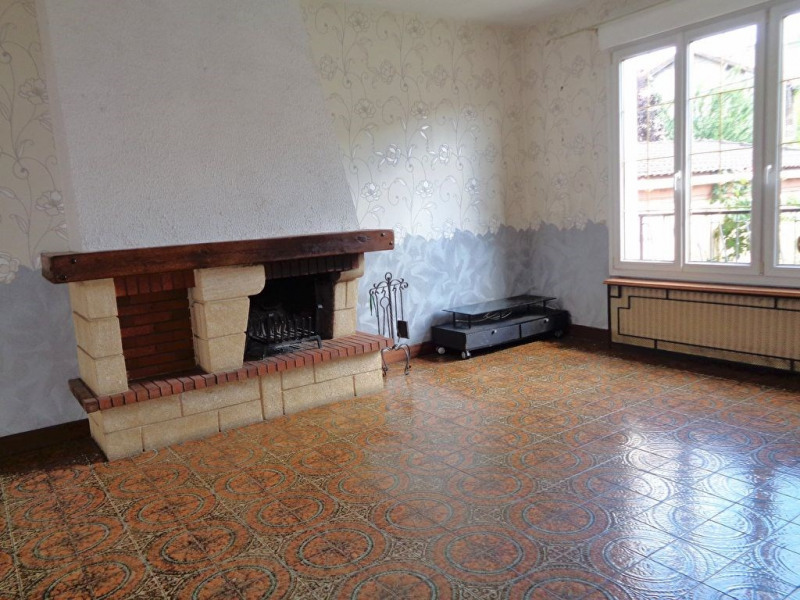 Vente maison / villa Sevran 245 000€ - Photo 6