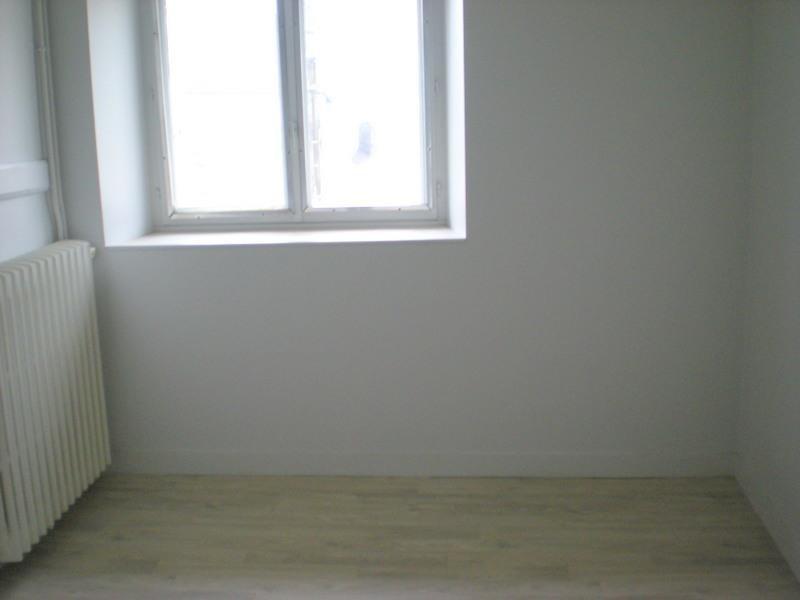 Location appartement Vitre 326€ CC - Photo 4