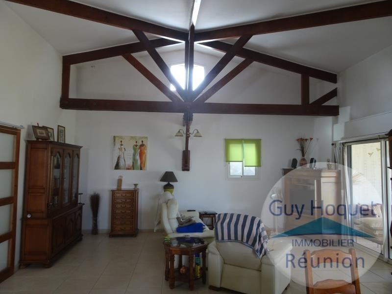 Vente maison / villa Bois de nefles st paul 340765€ - Photo 2