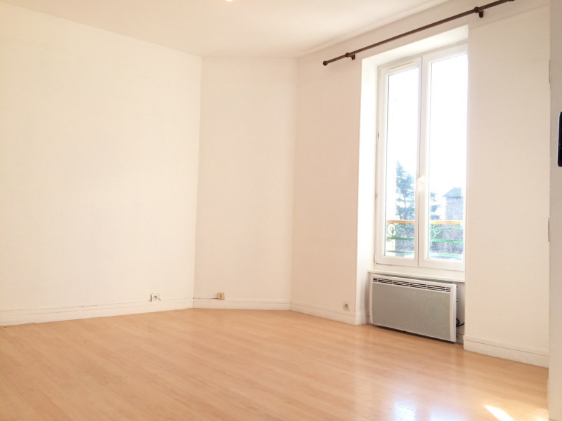 Location appartement Taverny 677€ CC - Photo 2
