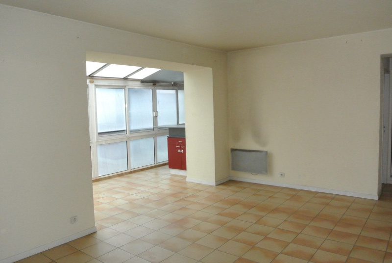 Vente appartement Bordeaux 360 000€ - Photo 3
