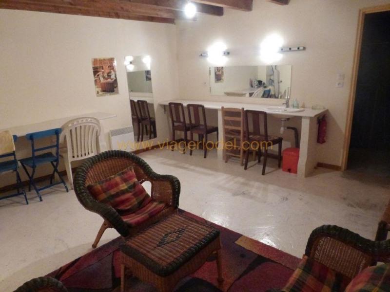 Verkoop  huis Lachaussee 496000€ - Foto 24