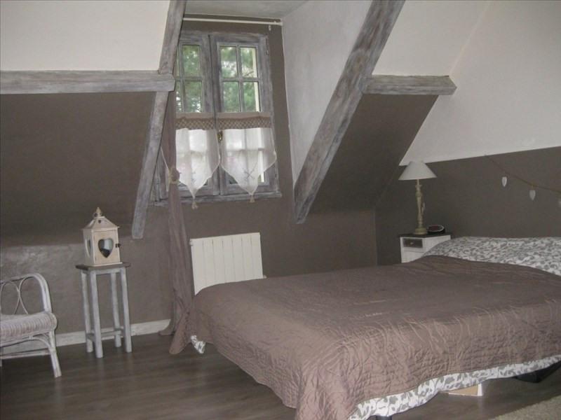 Sale house / villa Haute isle 335000€ - Picture 7