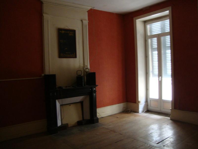 Sale house / villa Bourg-en-bresse 462000€ - Picture 4