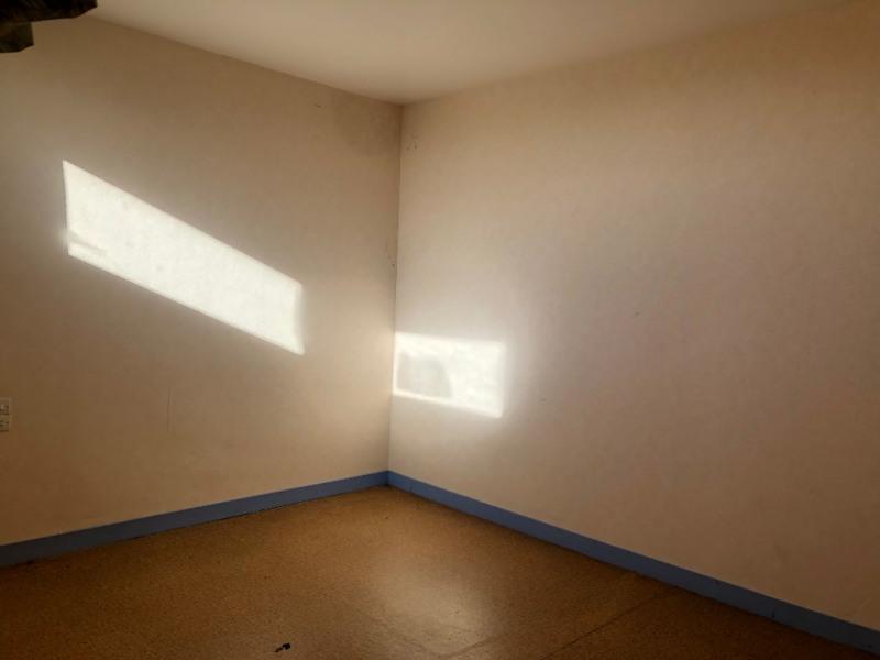 Vente maison / villa Saint aignan sur roe 76000€ - Photo 10