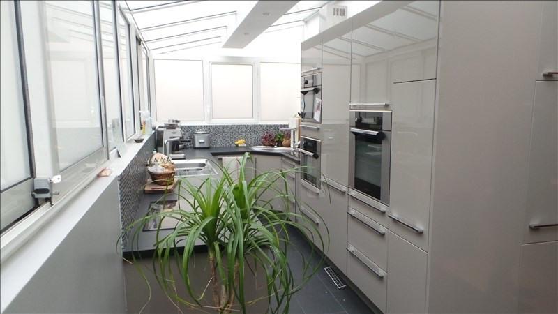 Viager appartement Paris 12ème 1100000€ - Photo 2