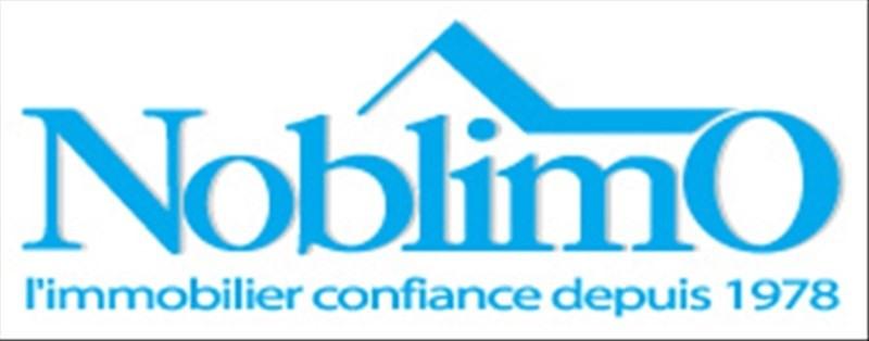 Prodotto dell' investimento appartamento Montpellier 150000€ - Fotografia 3