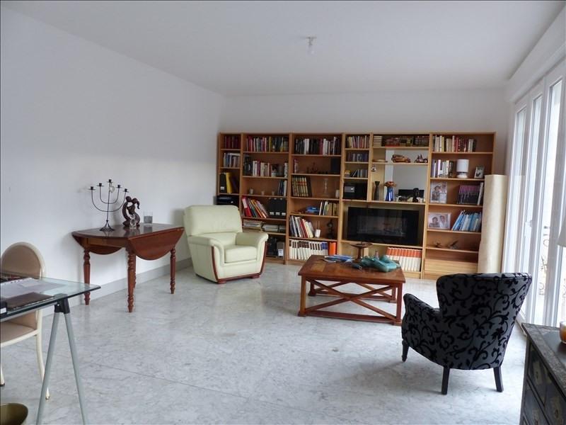 Venta  apartamento Beziers 178000€ - Fotografía 2
