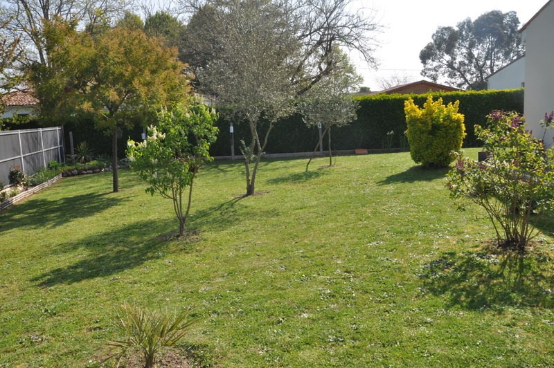 Vente maison / villa L eguille 263 500€ - Photo 11