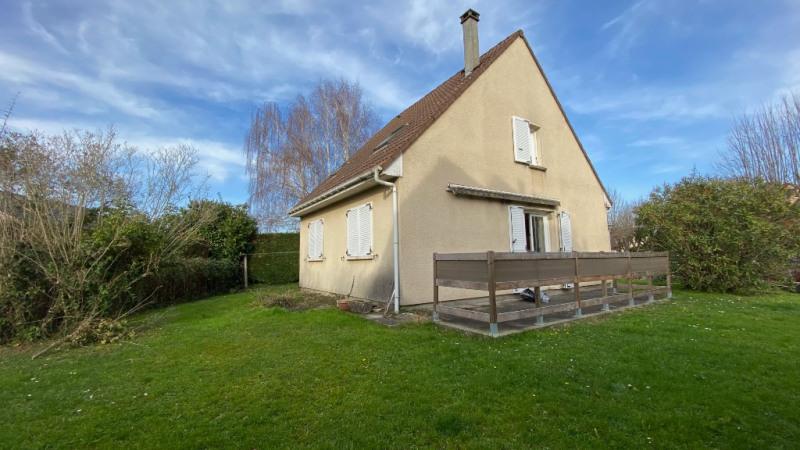 Sale house / villa Lons 213500€ - Picture 2