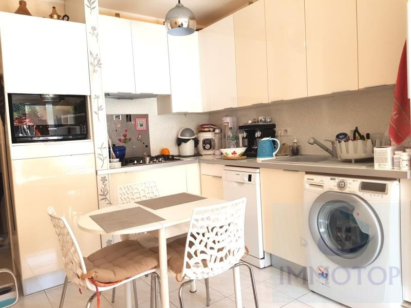 Vendita appartamento Roquebrune cap martin 330000€ - Fotografia 2