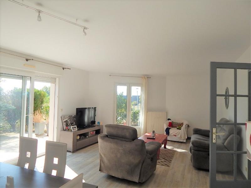 Vente maison / villa Royan 275000€ - Photo 3