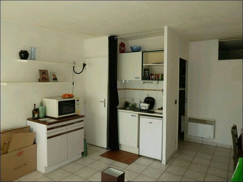 Location appartement Carnon - ouest 495€ CC - Photo 3