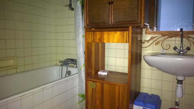 Location appartement Brives charensac 540€ CC - Photo 5