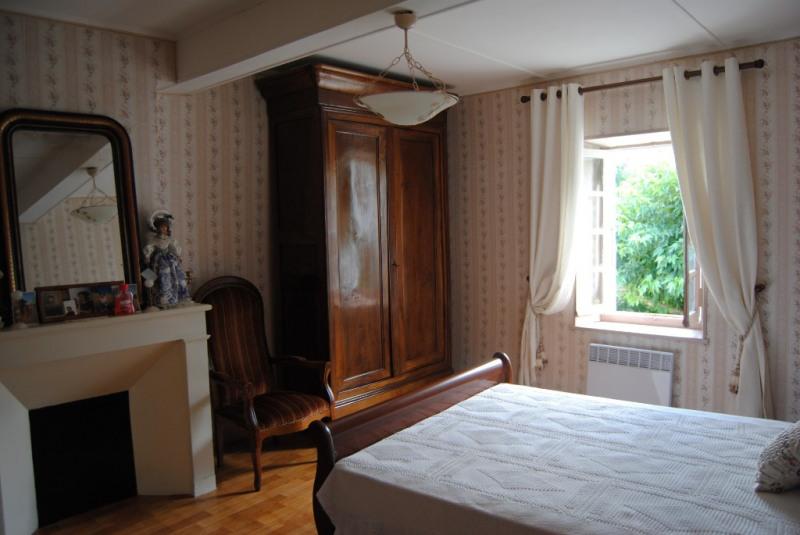 Vente de prestige maison / villa Castelnaudary 655000€ - Photo 18