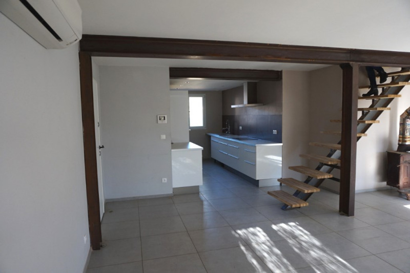 Sale house / villa Draguignan 357000€ - Picture 3