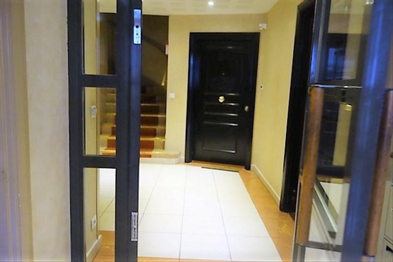 Vente appartement Garches 209000€ - Photo 2