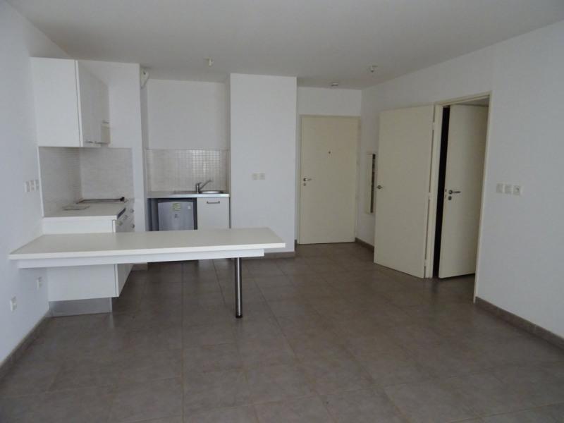 Vente appartement St denis 124000€ - Photo 2