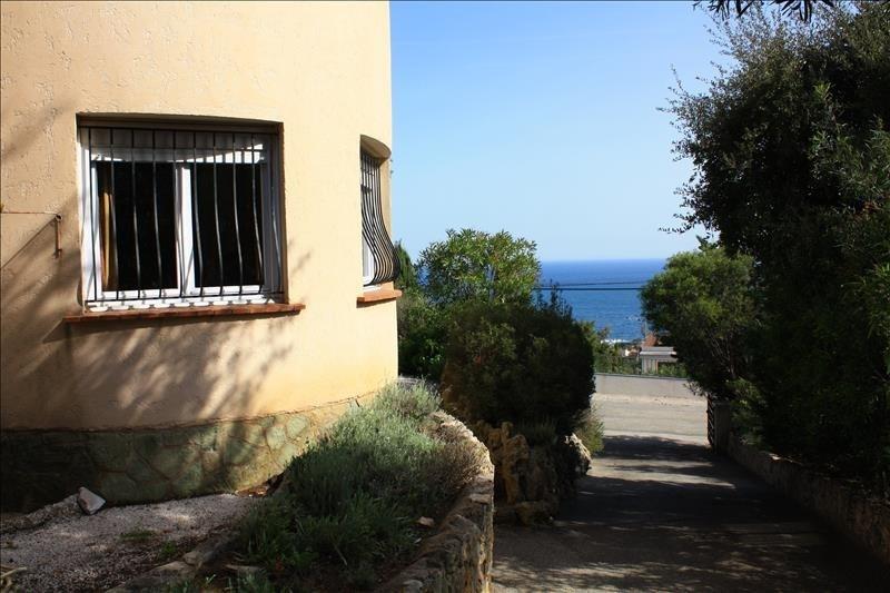 Vente de prestige maison / villa Les issambres 650000€ - Photo 9