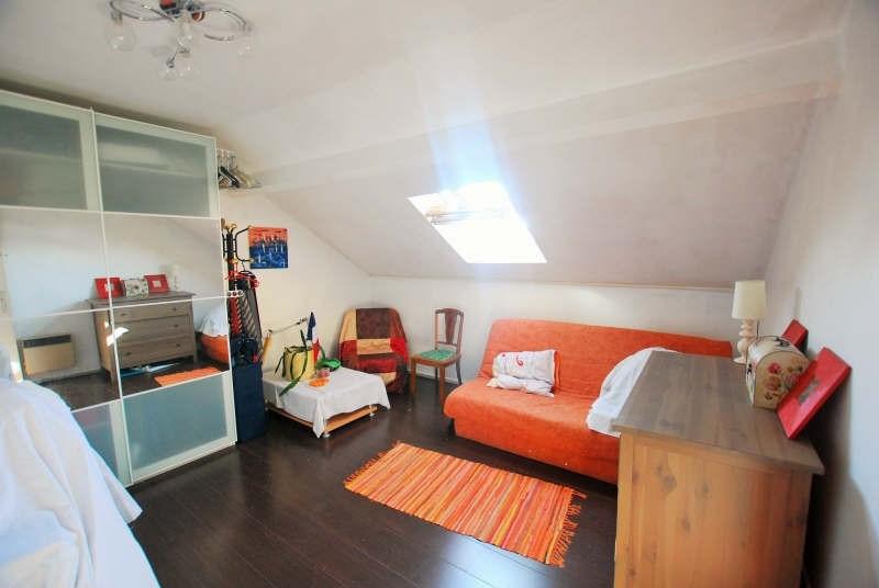 Sale house / villa Bezons 319000€ - Picture 7
