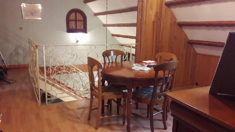 Sale house / villa Trilport 440000€ - Picture 5