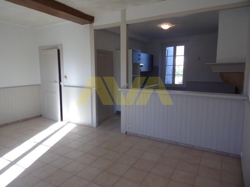 Verhuren  huis Araujuzon 615€ CC - Foto 3